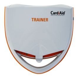 CardiAid CT0207RT trainer