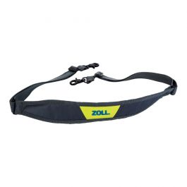 Zoll AED 3 bandoulière