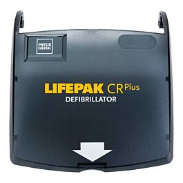 Physio Control Lifepak CR Plus soupape