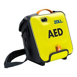 Zoll AED 3 sac