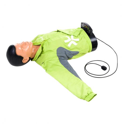 Ambu Airway Man Instrument