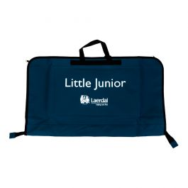 Laerdal Little Junior draagtas