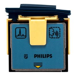 Philips Heartstart FR2 datakaart 16MB