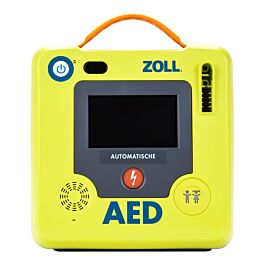 Zoll AED 3 automaat