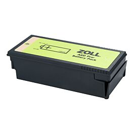Zoll AED Pro Lithium batterij
